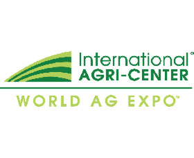 AG World Expo